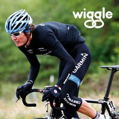 Sign Up with #LoveSales now and never miss a #wiggle Sale Again: www.lovesales.com