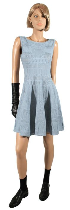 SS   - Cotton Dress