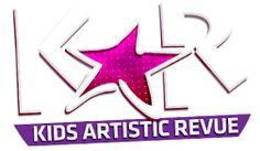 Kids Artistic Revue: America's Favorite Dance Competition & Convention!