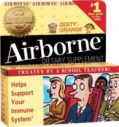 Staying Healthy on Airplanes   The Travel Accessory Store