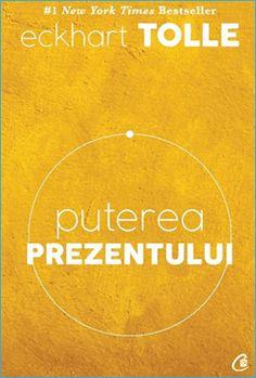 Cărți de dezvoltare personală: 11 cărți pe care le recomand - Florin Roșoga