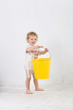 tinycottons - SS14 collection is now available online ! www.tinycottons.com
