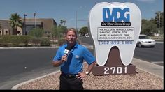 Best Dentist Las Vegas Dental Group Dentists Call (702) 323-0820 https://www.youtube.com/watch?v=_-2VpQmWWLI #bestdentistlasvegas #dentistlasvegas