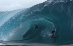 http://surf-report.co.uk/we-speculate-2014-billabong-xxl-big-wave-awards-winner-474/