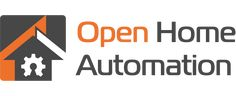 Open Home Automation