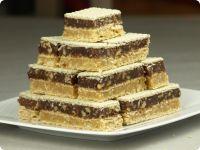 Piszinger kokosowo-kakaowo-orzechowy Tiramisu, Ale, Ethnic Recipes, Food, Ale Beer, Essen, Meals, Tiramisu Cake, Yemek