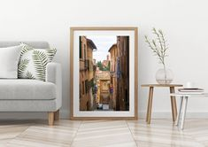 Free Prints, Wall Prints, Poster Prints, Bistro Decor, Wine Wall Art, Travel Wall Art, Siena Italy, Book Wall, Vintage Posters