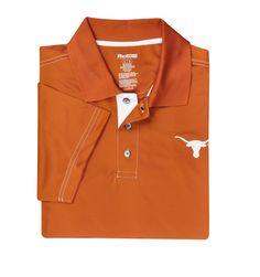 Go Texas Longhorns! #BeallsOutlet #youniquelyyou