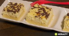 Muffin, rolád, torta és desszertkrém igazi frissítő citromos ízzel. Édesen és mégis cukormentesen!