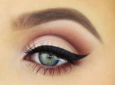 Maquillage Yeux  Shadow of Angel