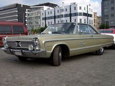 66_PLYMOUTH_Sport_Fury_Hardtop_Coupe__1_