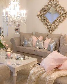 Home decor Love it.....