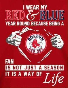 Get your Boston Red Sox gear today Boston Baseball, Baseball Signs, Red Sox Baseball, Boston Sports, Baseball Art, Baseball Stuff, Chicago White Sox, Boston Red Sox, Go Red
