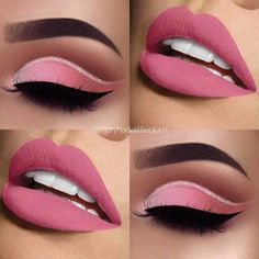 @IIIannaIII -  The Pinterest Makeup Tips are alive and well. Compare prices for this @ Wrhel.com before you commit to buy. #GreatIdea