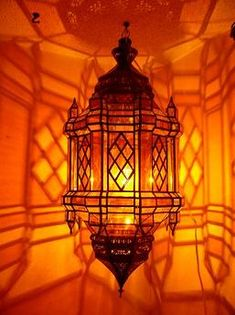 Silver lamps; moroccan silver lighting, ambiance silver lamps, moroccan mood silver lamp