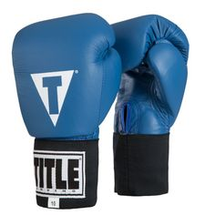all-leather, solid color competition gloves expertly crafted to exact USA Boxing standards and requirements. Complete with hook-and-loop attachment and elastic wrist closure for secure fit and easy on and off. International Games, Title Boxing, Protective Gloves, Mma Equipment, Commonwealth Games, Combat Sport, Boxing Gloves, World Championship, Competition