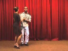 Impara a ballare la salsa. Classe 7 - YouTube Youtube, Salsa Dancing, Youtubers, Youtube Movies