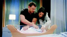 Jasam@Killy with their precious baby girl Emily Scout 3/10/17