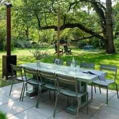 Outdoor Tables, Outdoor Spaces, Outdoor Living, Outdoor Decor, Weekend Trips, Weekend Getaways, Weekends Away, Belgium, Netherlands