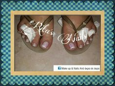 #french_pedicure