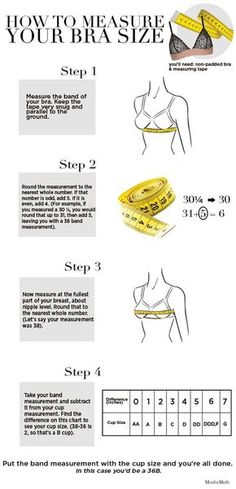 Measure Bra Size medidas para molde de Sutiã More - Bras - Ideas of Bras Bra Hacks, Bra Pattern, Underwear Pattern, Fashion Vocabulary, Fashion Dictionary, How To Measure Yourself, Body Shapes, Sewing Hacks, Sewing Lessons