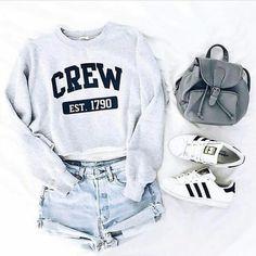 Vêtements 2018