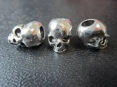 Imagini pentru viking beard rings dreadlock beads