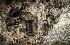 agerola by Simonetta Curatella - Photo 90326647 / 500px