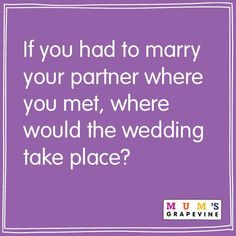 Where would your wedding be? #susiecelebrant  #celebrantsusie #onlinecelebrant www.celebrantonline.com.au