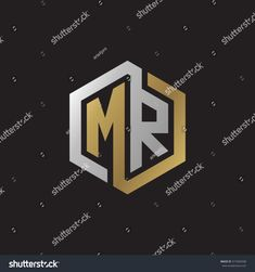 Find Mr Initial Letters Looping Linked Hexagon stock images in HD and millions of other royalty-free stock photos, illustrations and vectors in the Shutterstock collection. Initial Letters, Letter Logo, Robin Logo, Logo Branding, Branding Design, Seal Design, Event Planning Business, Cool Lettering, Ads Creative