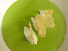 Giorgio Cabella Chef e Culura #territorio #stagionalità #gusto