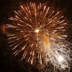 As Guy Fawkes' Night approaches we round up fireworks and bonfire nights taking place across Reading, Wokingham and Bracknell. Mabon, Samhain, Penny For The Guy, Guy Fawkes Night, Autumn Fall, Winter, Night Aesthetic, Bonfire Night, The 5th Of November