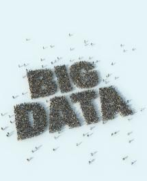 What Exactly Is 'Big Data'? And Why Is It a Big Deal?: What Is Big Data?