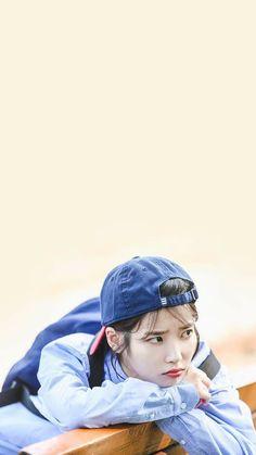 Korean Star, Korean Girl, Asian Girl, Korean Actresses, Korean Actors, Iu Hair, Eunji Apink, Drama Fever, Iu Fashion