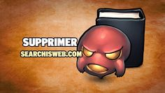 Supprimer searchisweb.com - https://www.comment-supprimer.com/searchisweb-com/
