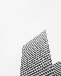 Sky crapper #singapore #city #urban #design #like4like
