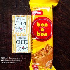 #Frio ideal para un cafecito, chocolates y #CharlyGarcia