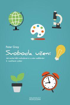 Chart, Map, Education, Learning, Books, Svoboda, Literature, Psychology, Livros