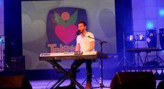@NICARAGUABENDITA  BENDECIDA ESTA MI NICARAGUA MIA, AMADA Y SIEMPRE BENDITA POR GRACIA DE DIOS! NICARAGUENSE POR GRACIAS DE DIOS! amen   https://twitter.com/nicaraguabendit   https://twitter.com/riggyqueen   http://nicaraguabendita.blogspot.com   http://riggyqueen.blogspot.com  PAGINAS:  1-https://www.facebook.com/FUNDACIONRIGGYQUEENHACIENDOPATRIABENDITAPORDIOS  2-https://www.facebook.com/SOLOLEPIDOADIOSPORMINICARAGUANICARAGUITA  3-https://www.facebook.com/GODBLESSMYNICARAGUA…
