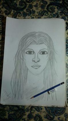 Art by me #ancur