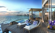 Google Image Result for http://www.azurecollection.com/media/11956/ViceroyWaterBungalow-L.JPG