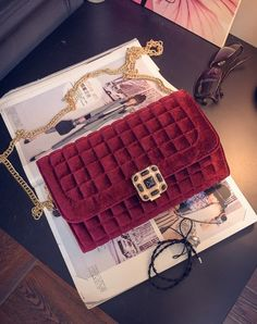 New Fashion Shoulder Bag_shoulder bags_Wholesale Bags_ACCESSORIES_Wholesale clothing, Wholesale Clothes Online From China