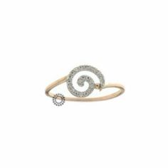 Κατάλληλο και για σεβαλιέ. Συνοδεύεται από εγγύηση ποιότητας. Δωρεάν  συσκευασία δώρου.  κοχλιας  ζιργκον  χρυσο  δαχτυλίδι  tsaldaris f47a00b1037