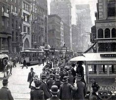 NY 1900