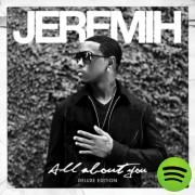 All About You, a song by Jeremih on Spotify