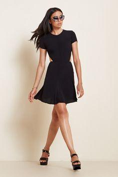 SALE! The Amelia Dress  https://thereformation.com/products/amelia-dress-black