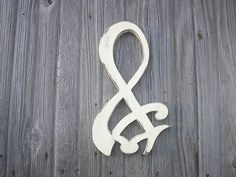 1000 images about ampersand on pinterest art prints for Ampersand chicago