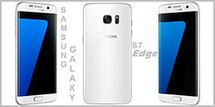 emagge-emagge: Samsung Galaxy S7 Edge G935F 32GB Factory Unlocked...