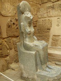 Medinet Habu, mortuary temple of Usimare Ramesses III (also written Ramses and Rameses), New Kingdom, 20th Dynasty, ca 1175 BC.