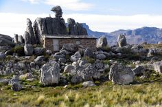 cederberg - Google Search Trekking, Mount Rushmore, Hiking, Mountains, Google Search, Nature, Travel, Walks, Naturaleza
